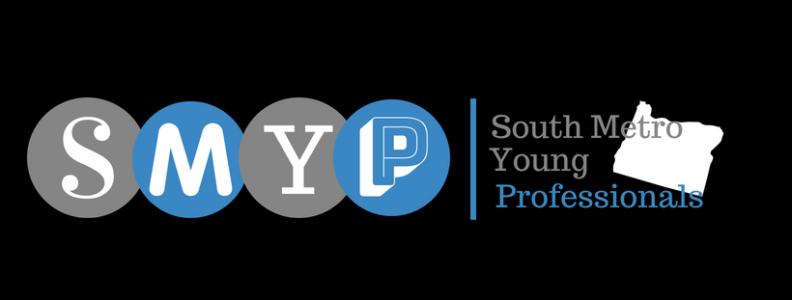SMYP Logo