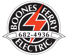 Boones Ferry Electric