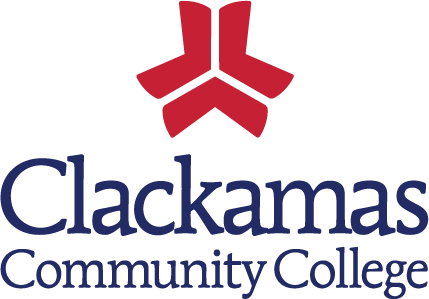 CCC Logo V web Color