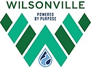 MemLogo City of Wilsonville NEW