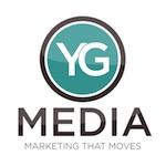 YGM logo square fb small