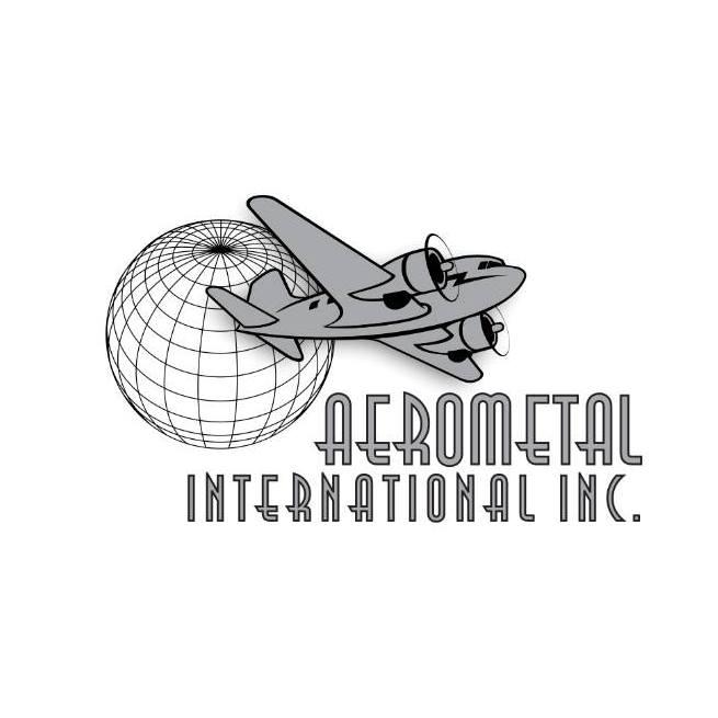 aerometal 1