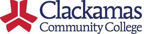 ccc logo header