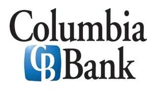 Columbia bank logo e1356655807252