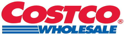 Costco Logo 1