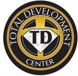 TDC Embroid