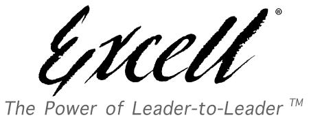 larger slogan small