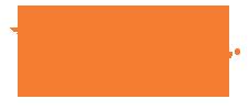 logo for styleguide 1 2 copy