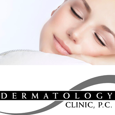 Dermatology Clinic PC – Wilsonville Chamber of Commerce