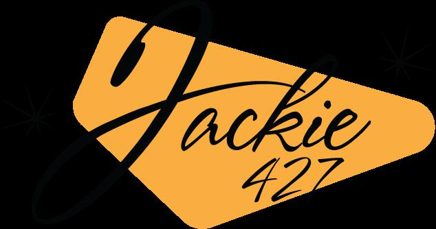 Jackie427 Logo 150dpi