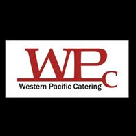 Western Pacific Catering