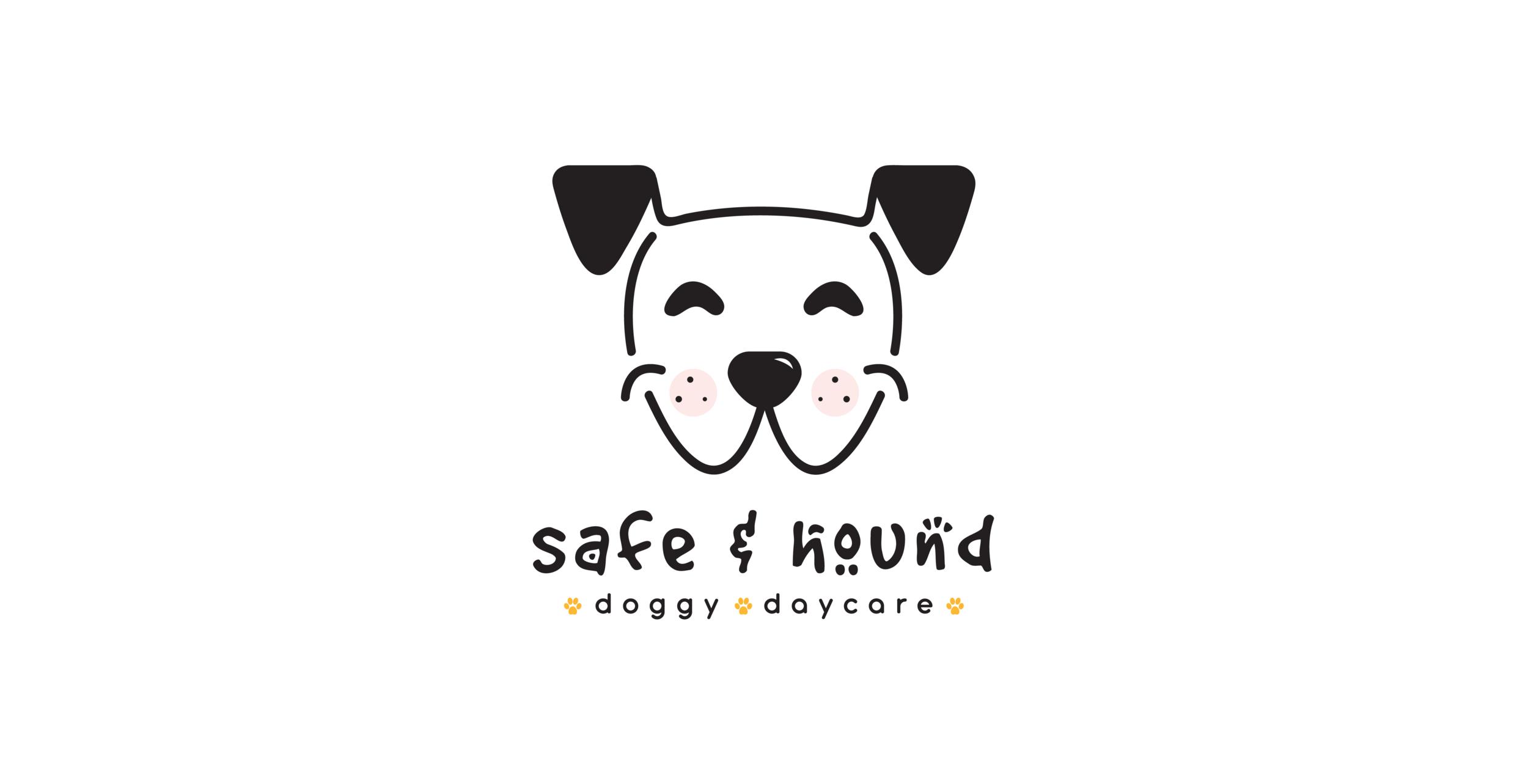 safe and hound