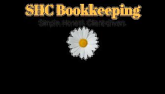 SHC BookkeepingSimple. Honest. Client driven  004