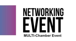 AM Networking – MULTI-Chamber Event Crawfish Festival Kick-Off @ Hayden's Lakefront Grill | Tualatin | Oregon | United States