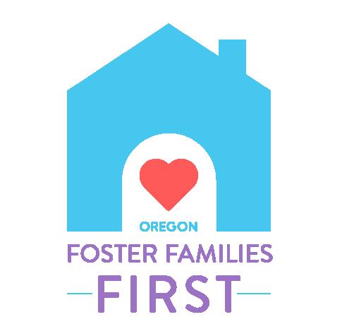 OFFF Logo 01 002
