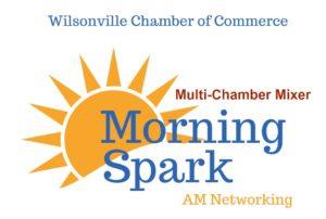 Multi-Chamber AM Networking - Pumpkin Regatta, Hayden's Lakefront Grill @ Hayden's Lakefront Grill | Tualatin | Oregon | United States