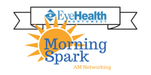 WACC Morning Spark and Ribbon Cutting - EyeHealth Northwest @ Eye Health Northwest | Wilsonville | Oregon | United States
