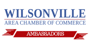 WACC Ambassador Meeting @ Wilsonville Chamber of Commerce | Wilsonville | Oregon | United States