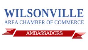 WACC Ambassador Meeting @ Wilsonville Chamber of Commerce | Wilsonville | Oregon | United States