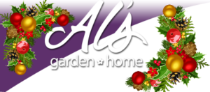 Morning Spark AM Networking hosted by Al's Home & Garden @ Al's Home & Garden | Wilsonville | Oregon | United States