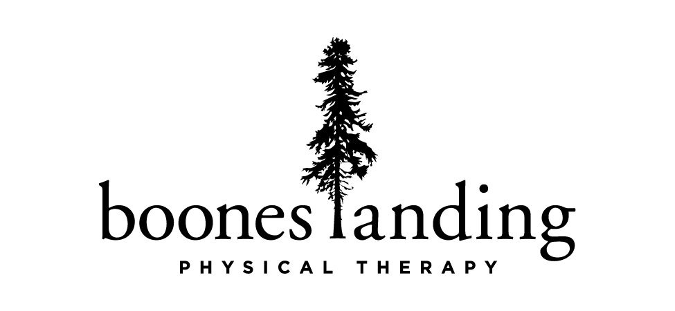 BoonesLanding Logo ol 01