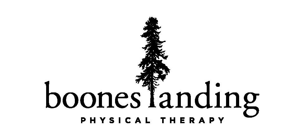 BoonesLanding Logo ol 011