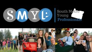 South Metro Young Professionals Committee Meeting @ Wilsonville Chamber of Commerce | Wilsonville | Oregon | United States