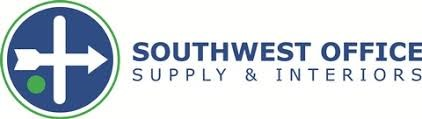 Southwest Office Supply