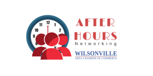 After Hours hosted by TBD @ Wilsonville | Oregon | United States