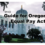 Advocacy Update: Guide for Oregon's Equal Pay Act
