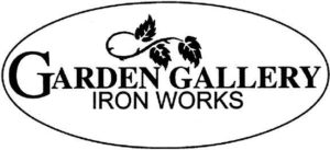 After Hours hosted by Garden Gallery Ironworks @ Garden Gallery Ironworks | Hubbard | Oregon | United States