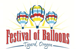 Multi-Chamber Networking for Tigard Festival of Balloons @ Tigard | Oregon | United States