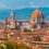 Travel to Tuscany with the Wilsonville Chamber of Commerce!