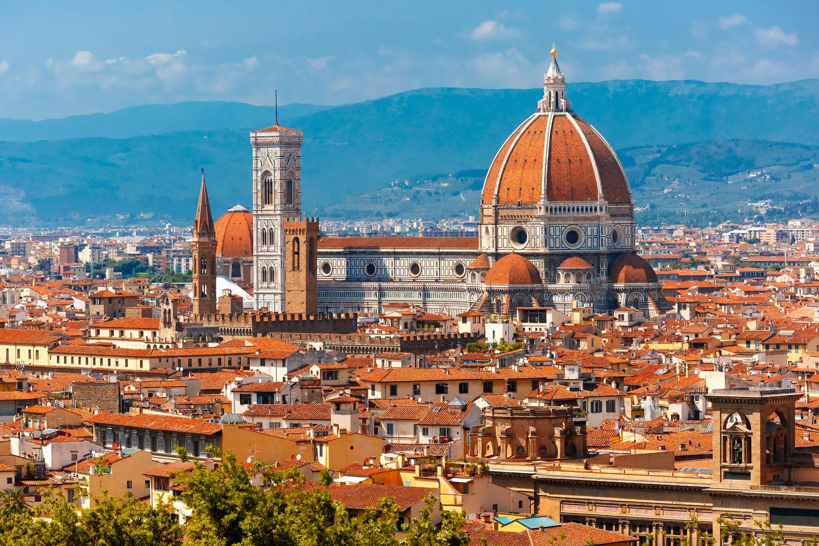 tuscany florence 48323838 ml