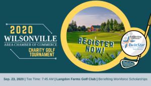5th Annual WACC Charity Golf Tournament @ Langdon Farms Golf Club | Aurora | Oregon | United States