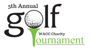 5th Annual WACC Charity Golf Tournament @ Langdon Farms Golf Club | Aurora | Oregon | United States