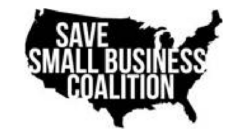 Save Small Business Coalition (SSBC)