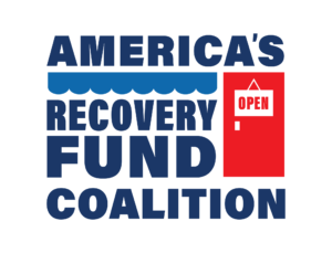 Americas Recovery Fund Coalition