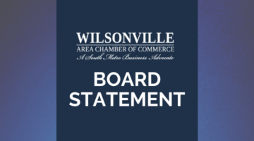 WACC Board Statement Regarding Comments Made in Podcast
