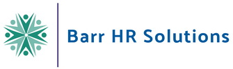 barr hr solutions logo